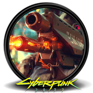 Cyberpunk 2077 Demo PC