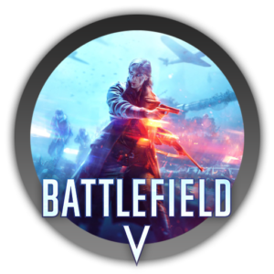 Battlefield 5 Download - Install BF V for PC Computers