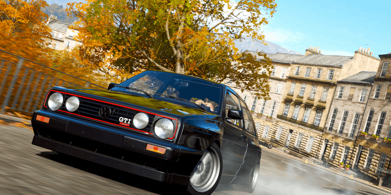 Forza Horizon 4 Download Free [PC] - Craxgames com