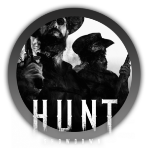 hunt showdown download pc