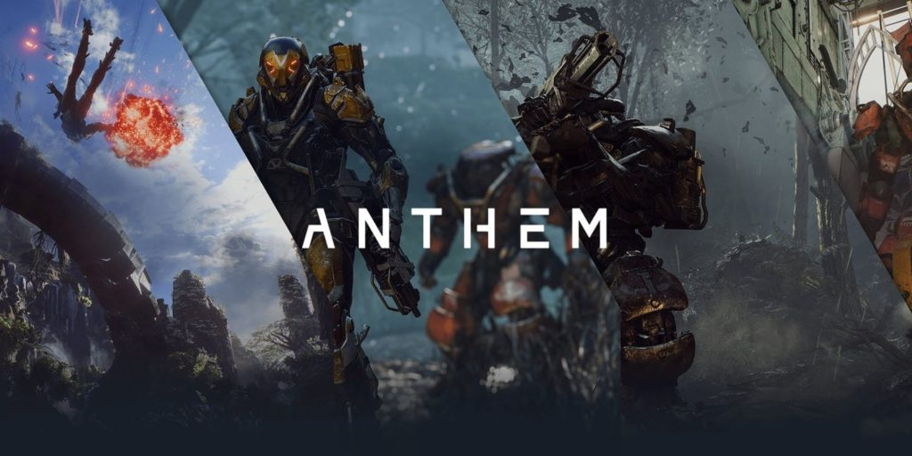 free full version action games download for pc