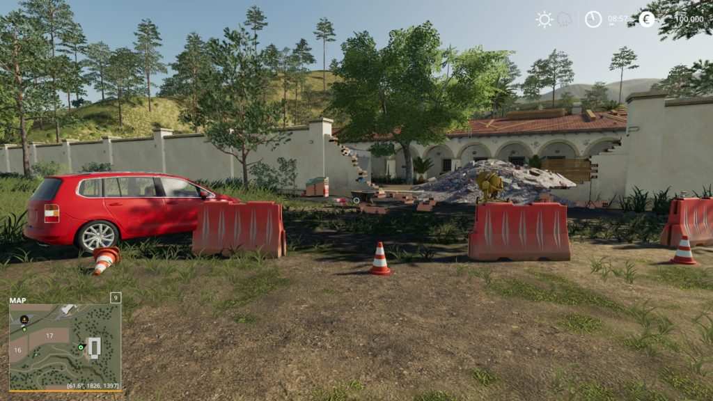 farming simulator 19 full version