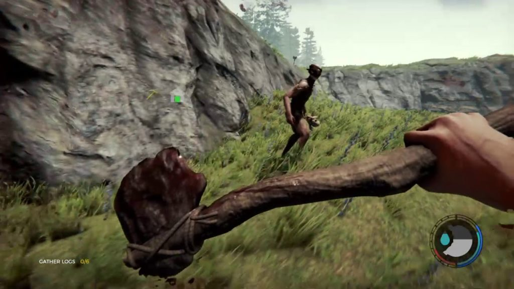 the forest free download pc full version