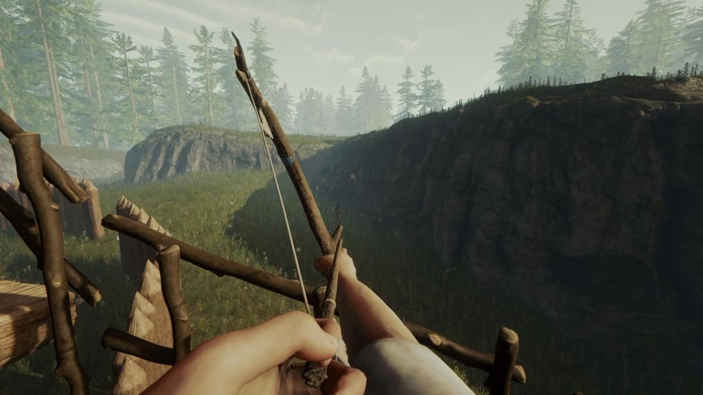 the forest pc game download