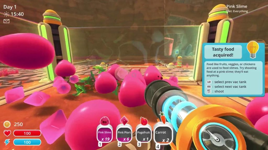 slime rancher full version download