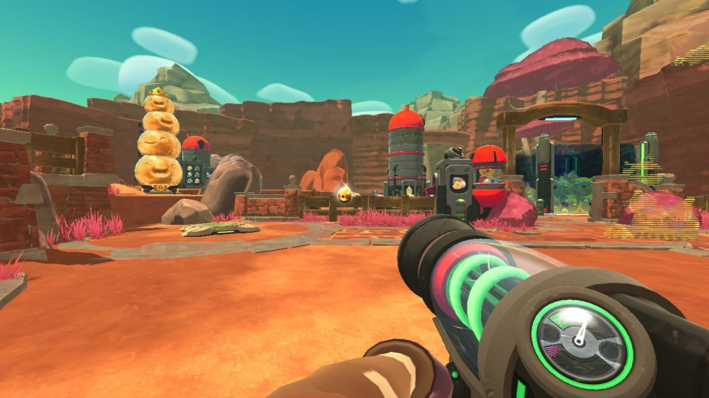 slime rancher pc game download